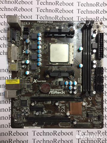 ASROCK FM2A75M-HD+ AMD ALL-IN-ONE WINDOWS 8.1 DRIVER