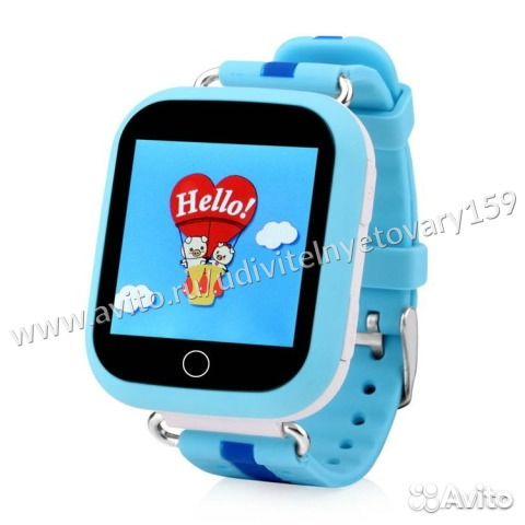 Где купить детские часы в перми старинные часы купить авито