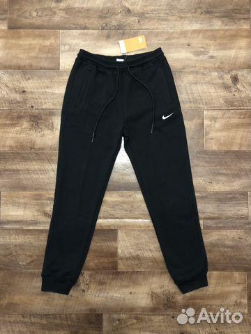 1196b676 Спортивные штаны Nike | Festima.Ru - Мониторинг объявлений