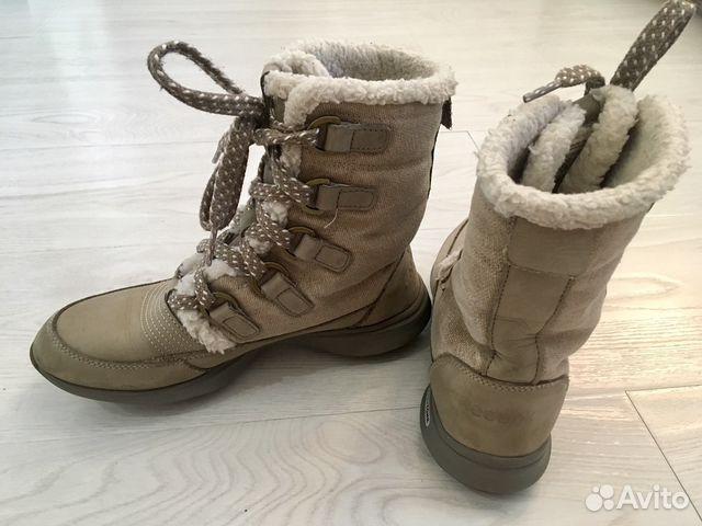 9fae40b993e0 Полусапожки, ботинки, кроссовки женские (5пар) р-р   Festima.Ru ...