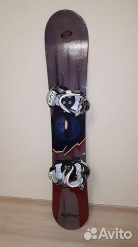 Сноуборд + крепления + шлем + ботинки   Festima.Ru - Мониторинг ... 951c93339cf