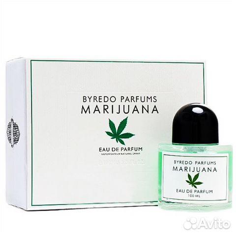 Где купить марихуану в санкт головки конопли