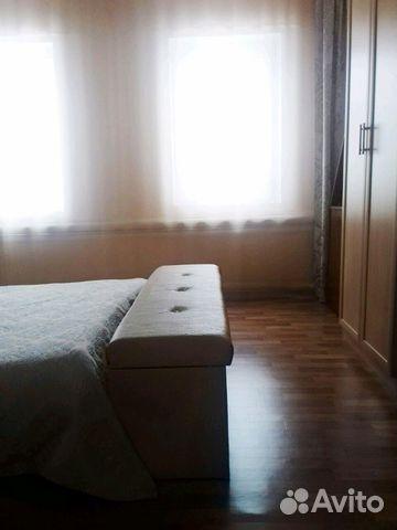 Дом 81 м² на участке 17 сот. 89275014807 купить 7