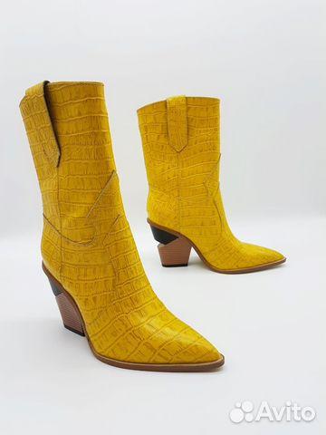 32bbee25d Ботинки Fendi | Festima.Ru - Мониторинг объявлений