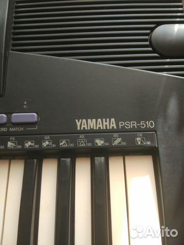 Продаю синтезатор 89061880232 купить 2