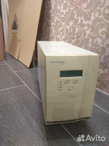 EATON 9120 USB DESCARGAR CONTROLADOR