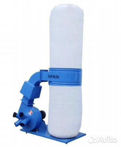 Пылеулавливающий агрегарегат (Аспирация) MF2А 89196254424 купить 2