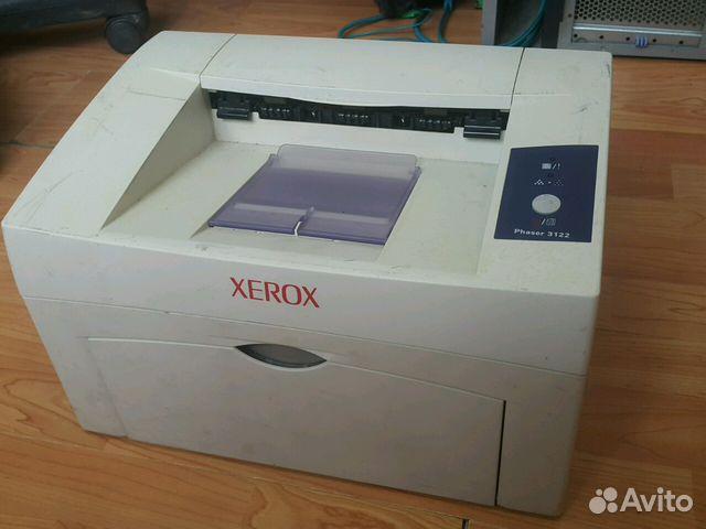 Принтер 89894463511 купить 1