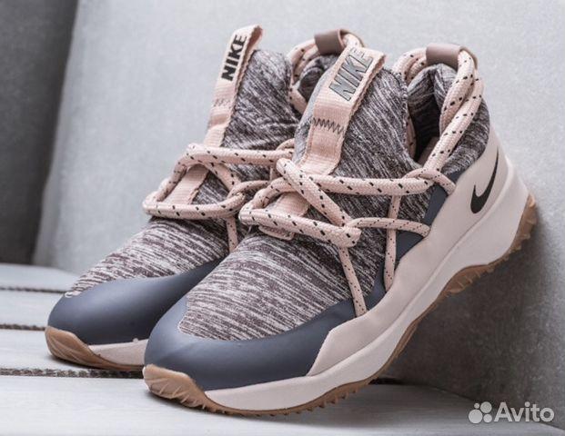 4ce74310 Кроссовки Nike   Festima.Ru - Мониторинг объявлений