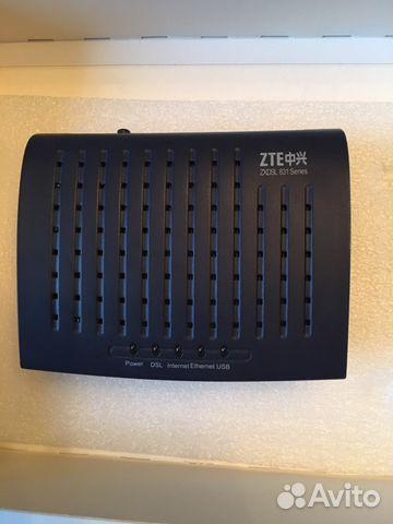 ZTE ZXDSL 831AII MODEM WINDOWS 10 DOWNLOAD DRIVER