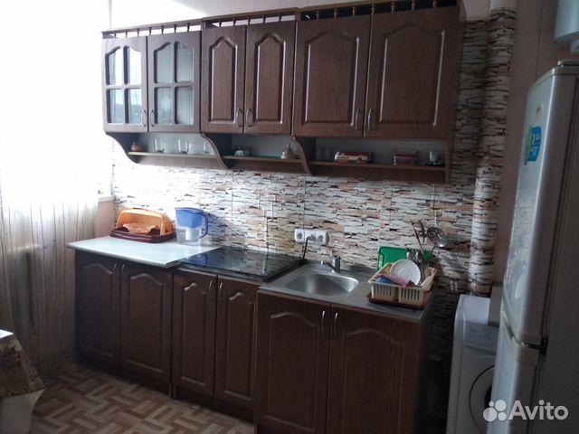 Продается однокомнатная квартира за 3 000 000 рублей. Симферополь, Республика Крым, Киевская улица, 7Б.