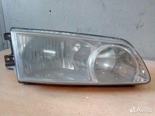 89026196331 Фара передняя правая Hyundai New Starex 2003