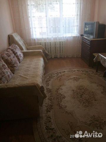 Продается двухкомнатная квартира за 1 500 000 рублей. Кабардино-Балкарская респ, г Баксан.