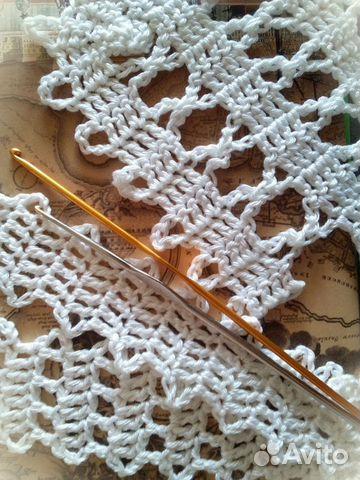 услуги уроки вязания спицами и крючком в москве предложение и