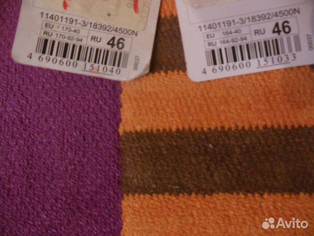 Новые блузки с коротким рукавом р 44-46 89177279217 купить 6