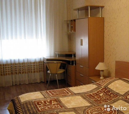 Продается двухкомнатная квартира за 2 500 000 рублей. г Москва, г Зеленоград, ул 2-я Пятилетка, д 4/1.