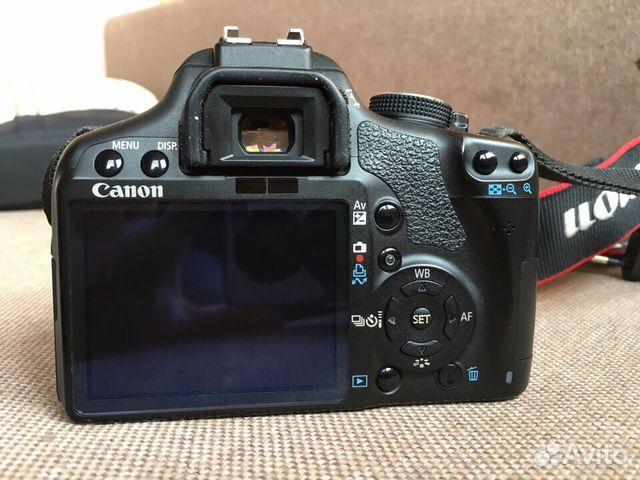 Canon 550d 89102555102 kaufen 2