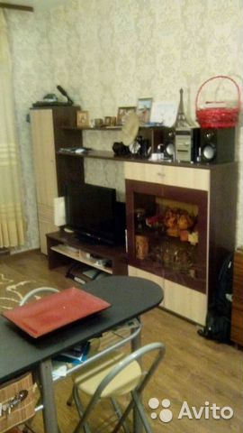 Продается однокомнатная квартира за 3 550 000 рублей. богородский, 15.