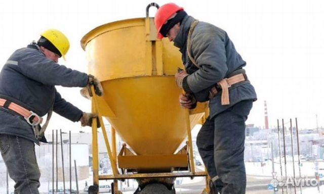 Электрогорск купить бетон куб керамзитобетона