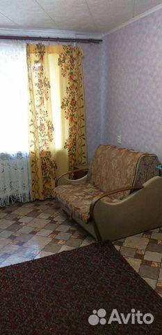 Продается однокомнатная квартира за 1 150 000 рублей. г Астрахань, ул Тренева, д 25А.