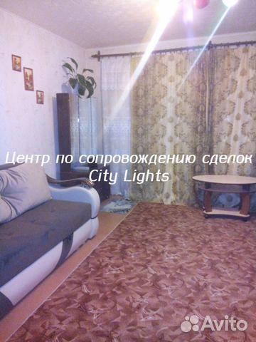 Продается четырехкомнатная квартира за 2 550 000 рублей. Тюменская обл, г Тобольск, мкр 10.