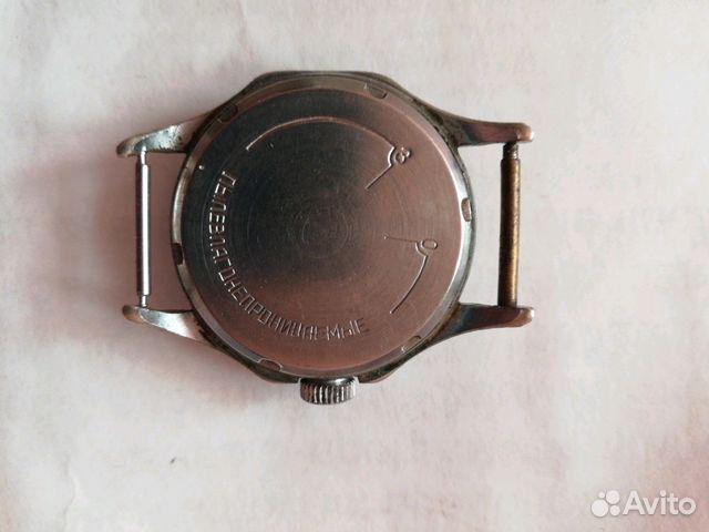 Зим продам часы онлайнi часов оценка антикварных