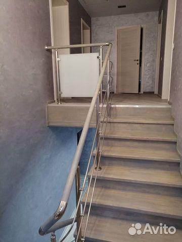 Лестницы 89043121108 купить 2