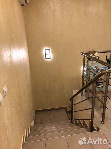 Сдается в аренду помещение 311 кв м под мед клиник 89266924276 купить 7
