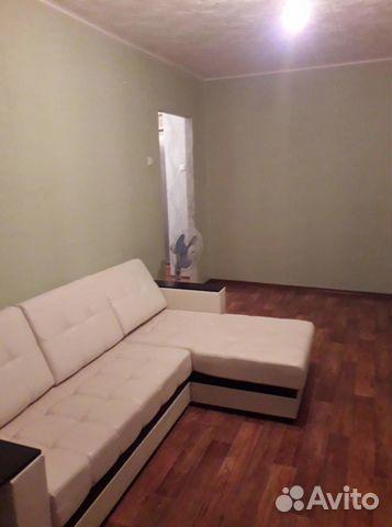 1-к квартира, 36 м², 5/5 эт. 89179839210 купить 2
