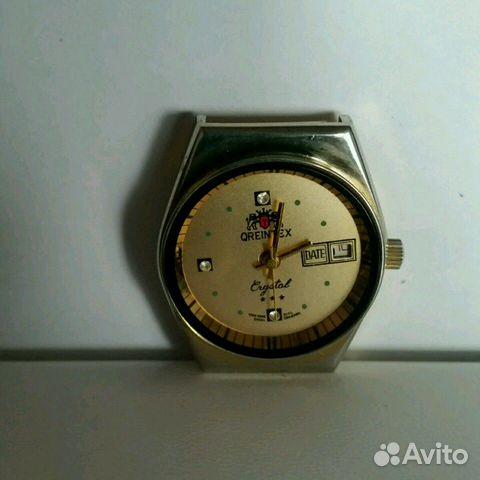 Часы смоленск продам для продам браслет часов