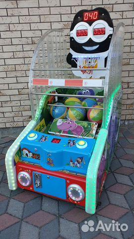 Демо слоты играть бесплатно без регистрации