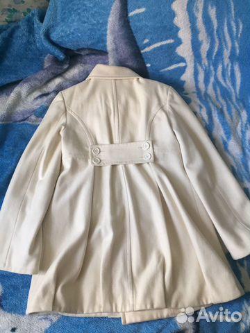 Пальто  89602279233 купить 2