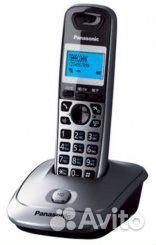Panasonic KX-TG6811RU 89275086559 купить 1