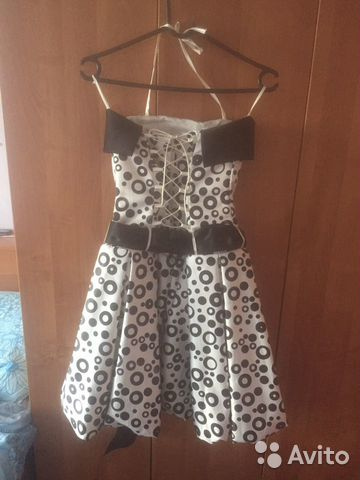 Платье  89053392882 купить 2
