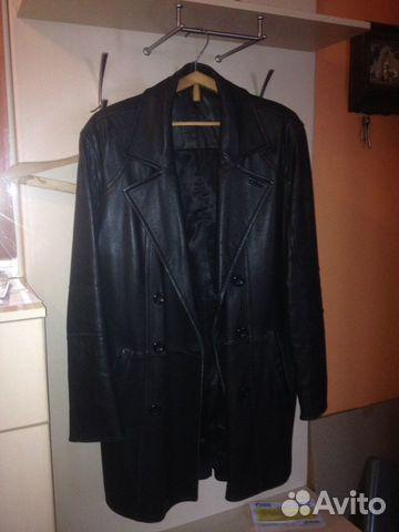 Пиджак-френч | Мужской пиджак, Пиджак, Мужской костюм | 480x360