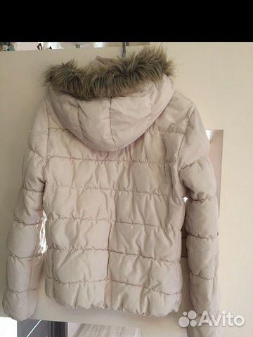 Куртка  89092454911 купить 2
