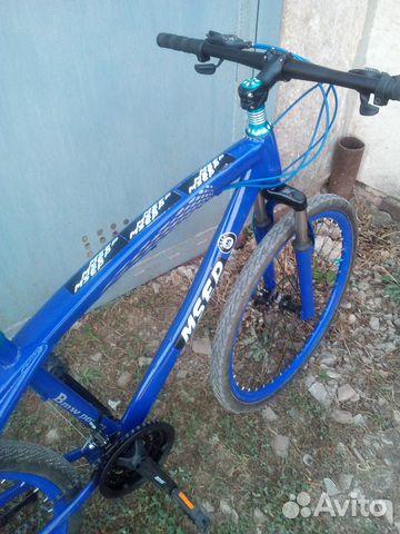 Велосипед горный 89788485051 купить 6