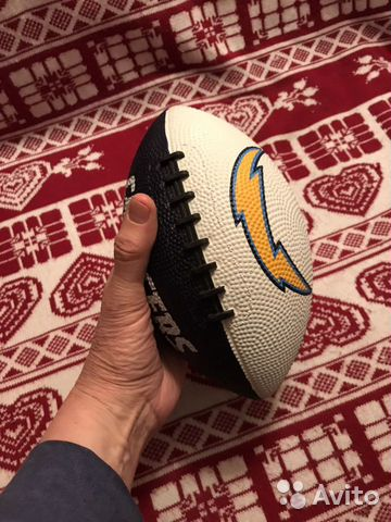 Мяч коллекционный 89527273118 купить 4