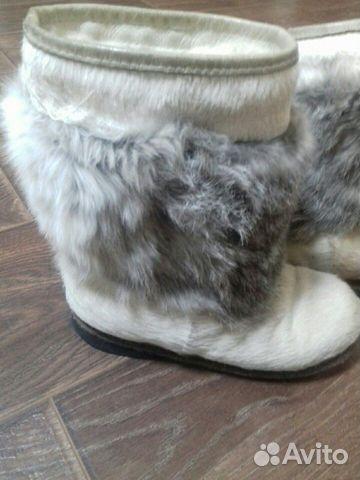 Детская обувь 89130511912 купить 2