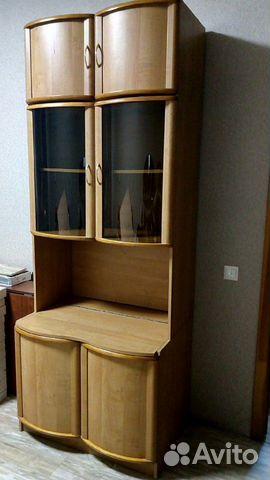 Кровать + шкаф  89050731938 купить 5