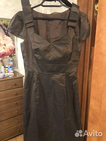 Платье 89235002111 купить 1