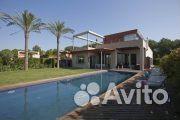 Как купить недвижимость в испании россиянину