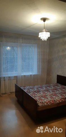 3-к квартира, 64 м², 1/5 эт.  купить 7