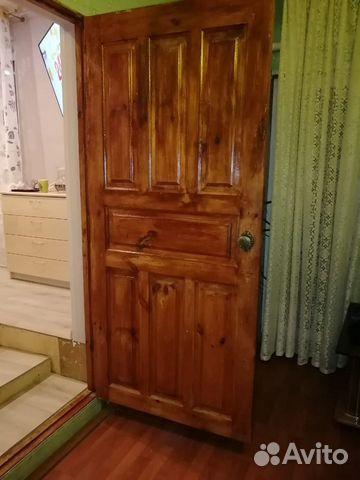 Дверь  89066264116 купить 1