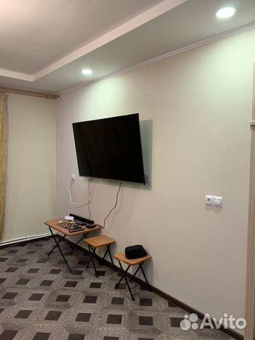 Дом 110 м² на участке 60 сот. 89507603308 купить 3