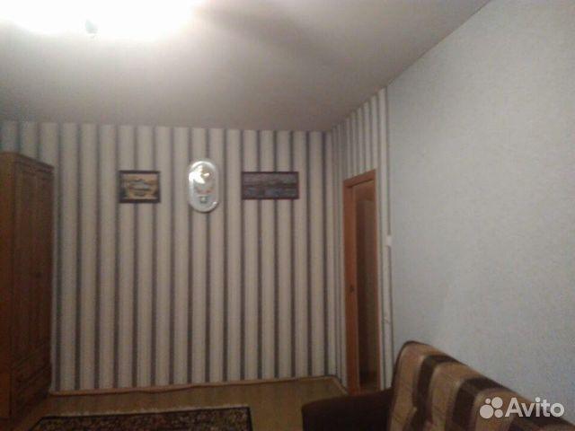2-к квартира, 52 м², 7/9 эт. 89518787110 купить 10
