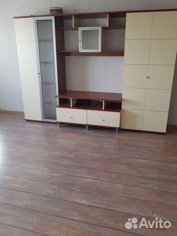 1-к квартира, 54 м², 8/10 эт. 89061542399 купить 9