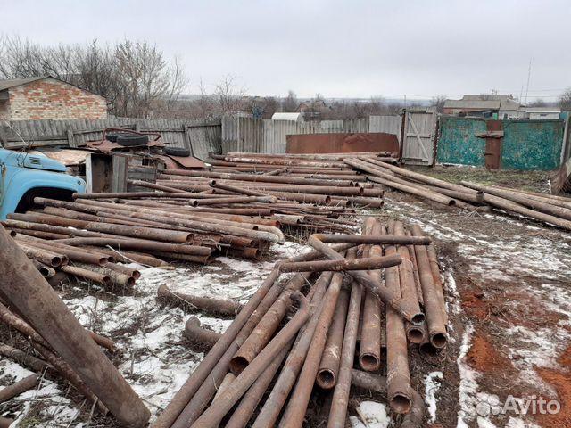 Валуйки бетон купить гост на цемент для строительный растворов