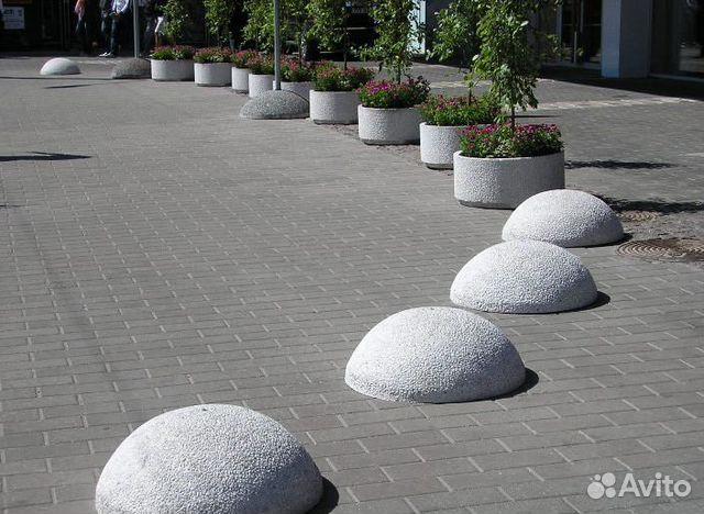 Тихорецк бетон купить завод бетон заказать