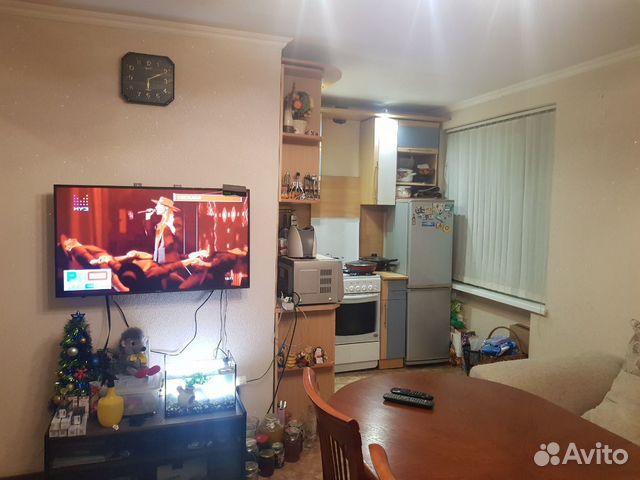 3-к квартира, 60 м², 2/5 эт. купить 1